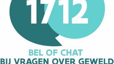 Hulplijn 1712 -