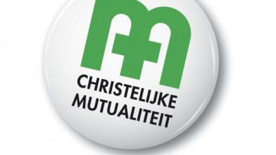 Christelijke Mutualiteit -