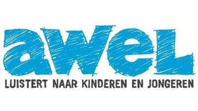 AWEL -