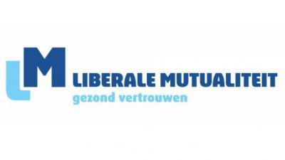 Liberale Mutualiteit -
