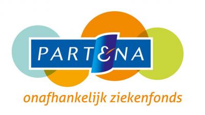 Partena -