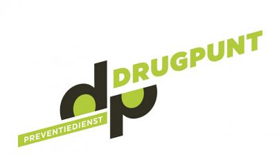 Drugpunt -