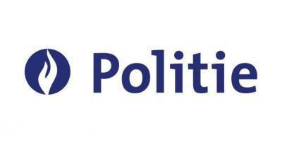 Poltiezone Assenede-Evergem -