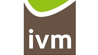 IVM -